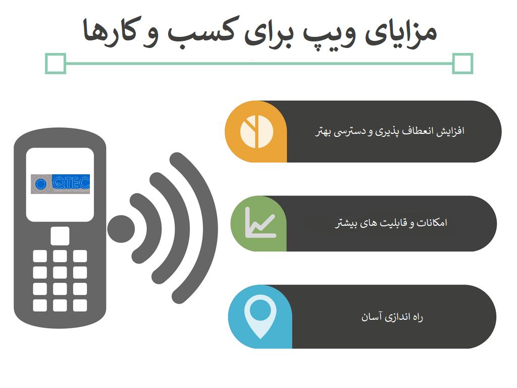 عکس مزایای تلفن VoIP نسبت به سانترال