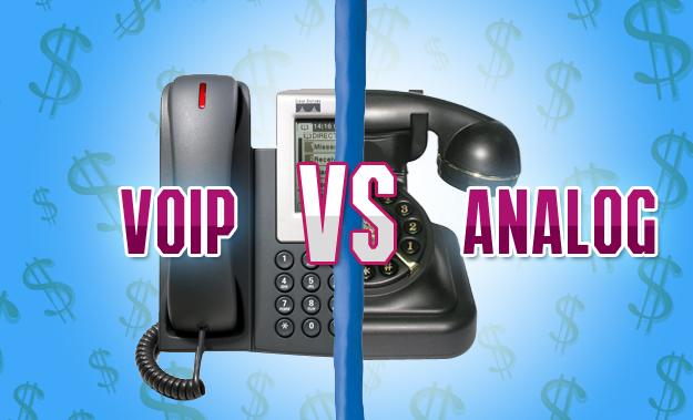 voio-vs-analog