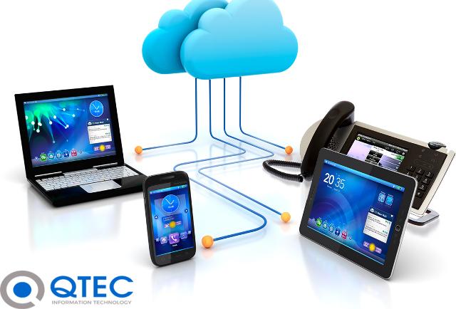 انتخاب تجهیزات ویپ ( VoIP )