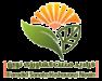 مشتری پشتیبانی ویپ فرادید صنعت کشاورزی