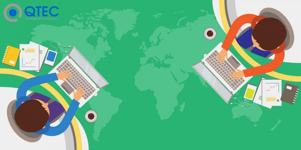 ارتباط ویپ و محیط زیست
