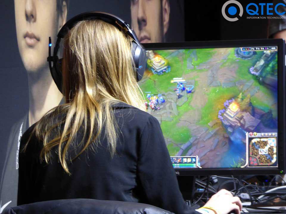 بازی-های-کامپیوتری-با-ویپ-(-VoIP-)