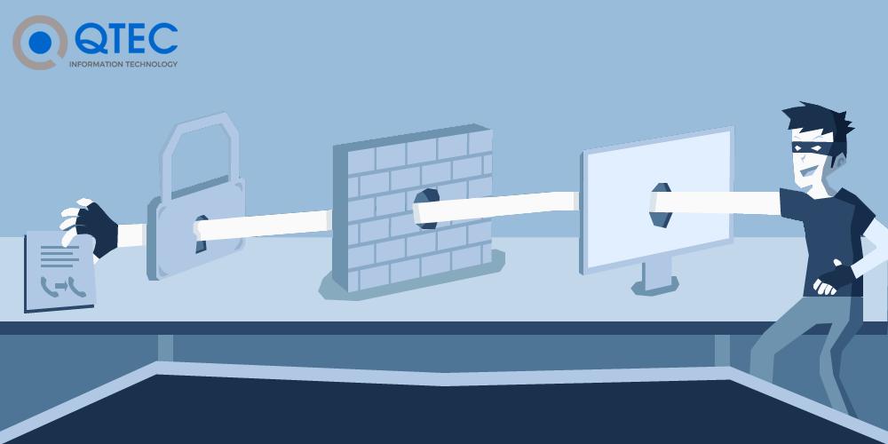 امنیت ویپ